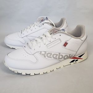 New REEBOK Classic Concept Sample 001 low